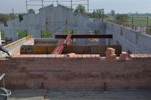 Demolizione e ricostruzione, ristrutturazione edilizia a Parma